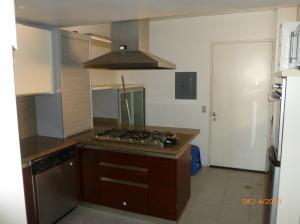 Apartamento En Venta En Caracas - Villa Nueva Hatillo Código FLEX: 20-4971 No.3