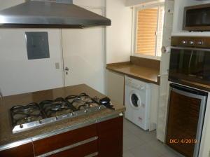 Apartamento En Venta En Caracas - Villa Nueva Hatillo Código FLEX: 20-4971 No.6