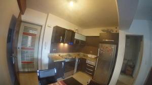 Apartamento En Venta En Valencia - Las Chimeneas Código FLEX: 20-5264 No.1