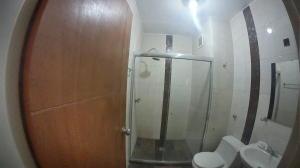 Apartamento En Venta En Valencia - Las Chimeneas Código FLEX: 20-5264 No.5