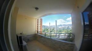 Apartamento En Venta En Valencia - Las Chimeneas Código FLEX: 20-5264 No.7