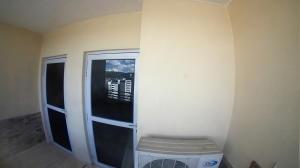 Apartamento En Venta En Valencia - Las Chimeneas Código FLEX: 20-5264 No.8