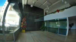 Apartamento En Venta En Valencia - Las Chimeneas Código FLEX: 20-5264 No.9