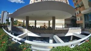 Apartamento En Venta En Valencia - Las Chimeneas Código FLEX: 20-5264 No.10