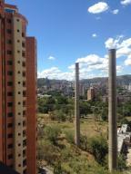 Apartamento En Venta En Valencia - Las Chimeneas Código FLEX: 20-5264 No.11