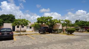 Apartamento En Venta En Higuerote - Agua Sal Código FLEX: 20-5290 No.10