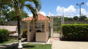 Apartamento En Venta En Higuerote - Agua Sal Código FLEX: 20-5290 No.13