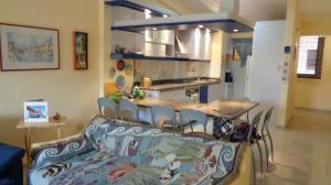 Apartamento En Venta En Higuerote - Agua Sal Código FLEX: 20-5303 No.1