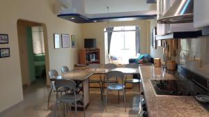 Apartamento En Venta En Higuerote - Agua Sal Código FLEX: 20-5303 No.3