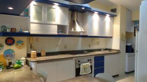 Apartamento En Venta En Higuerote - Agua Sal Código FLEX: 20-5303 No.4