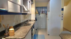 Apartamento En Venta En Higuerote - Agua Sal Código FLEX: 20-5303 No.5