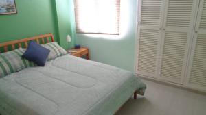 Apartamento En Venta En Higuerote - Agua Sal Código FLEX: 20-5303 No.6