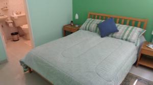 Apartamento En Venta En Higuerote - Agua Sal Código FLEX: 20-5303 No.7
