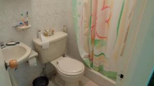 Apartamento En Venta En Higuerote - Agua Sal Código FLEX: 20-5303 No.8