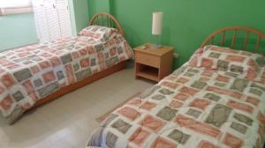 Apartamento En Venta En Higuerote - Agua Sal Código FLEX: 20-5303 No.9