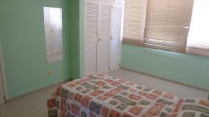 Apartamento En Venta En Higuerote - Agua Sal Código FLEX: 20-5303 No.10
