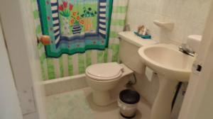 Apartamento En Venta En Higuerote - Agua Sal Código FLEX: 20-5303 No.11