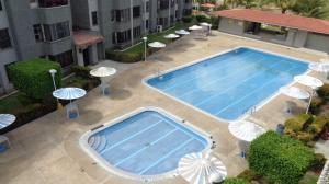 Apartamento En Venta En Higuerote - Agua Sal Código FLEX: 20-5303 No.12