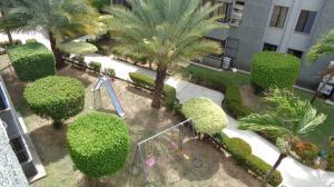 Apartamento En Venta En Higuerote - Agua Sal Código FLEX: 20-5303 No.13