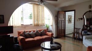 Apartamento En Venta En Caracas - Sebucan Código FLEX: 20-5307 No.1