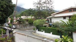 Apartamento En Venta En Caracas - Sebucan Código FLEX: 20-5307 No.11
