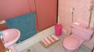 Apartamento En Venta En Caracas - Sebucan Código FLEX: 20-5307 No.12