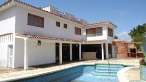 Casa En Venta En Higuerote - Puerto Encantado Código FLEX: 20-5312 No.0