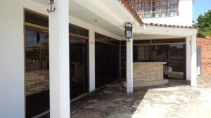 Casa En Venta En Higuerote - Puerto Encantado Código FLEX: 20-5312 No.1