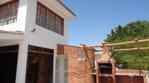Casa En Venta En Higuerote - Puerto Encantado Código FLEX: 20-5312 No.2
