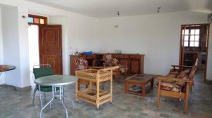 Casa En Venta En Higuerote - Puerto Encantado Código FLEX: 20-5312 No.3