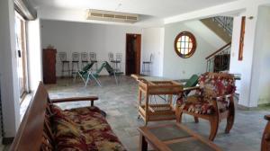 Casa En Venta En Higuerote - Puerto Encantado Código FLEX: 20-5312 No.4