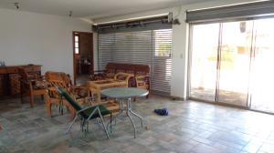 Casa En Venta En Higuerote - Puerto Encantado Código FLEX: 20-5312 No.5