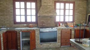 Casa En Venta En Higuerote - Puerto Encantado Código FLEX: 20-5312 No.6
