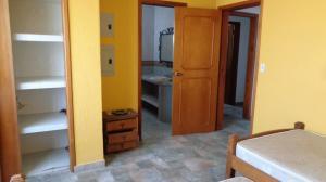 Casa En Venta En Higuerote - Puerto Encantado Código FLEX: 20-5312 No.9