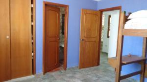 Casa En Venta En Higuerote - Puerto Encantado Código FLEX: 20-5312 No.10