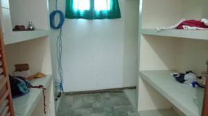 Casa En Venta En Higuerote - Puerto Encantado Código FLEX: 20-5312 No.12