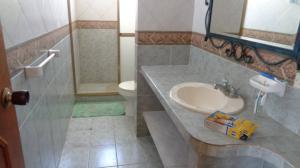 Casa En Venta En Higuerote - Puerto Encantado Código FLEX: 20-5312 No.13