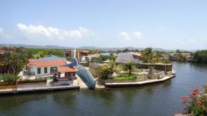 Casa En Venta En Higuerote - Puerto Encantado Código FLEX: 20-5312 No.14