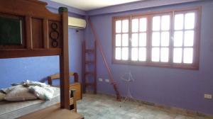 Casa En Venta En Higuerote - Puerto Encantado Código FLEX: 20-5312 No.15