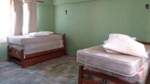 Casa En Venta En Higuerote - Puerto Encantado Código FLEX: 20-5312 No.16