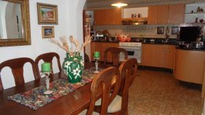 Casa En Venta En Caracas - Sebucan Código FLEX: 20-5319 No.3