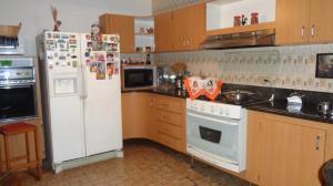 Casa En Venta En Caracas - Sebucan Código FLEX: 20-5319 No.4