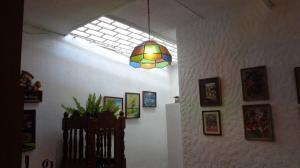 Casa En Venta En Caracas - Sebucan Código FLEX: 20-5319 No.5
