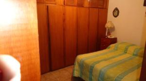 Casa En Venta En Caracas - Sebucan Código FLEX: 20-5319 No.8
