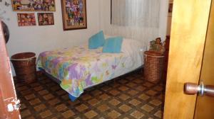 Casa En Venta En Caracas - Sebucan Código FLEX: 20-5319 No.10