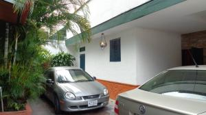 Casa En Venta En Caracas - Sebucan Código FLEX: 20-5319 No.11