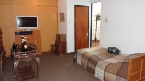Casa En Venta En Caracas - Sebucan Código FLEX: 20-5319 No.14