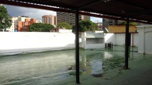 Casa En Venta En Caracas - Sebucan Código FLEX: 20-5319 No.15