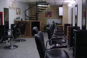 Negocio o Empresa En Venta En Caracas - Sabana Grande Código FLEX: 20-5385 No.1