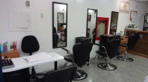 Negocio o Empresa En Venta En Caracas - Sabana Grande Código FLEX: 20-5385 No.6